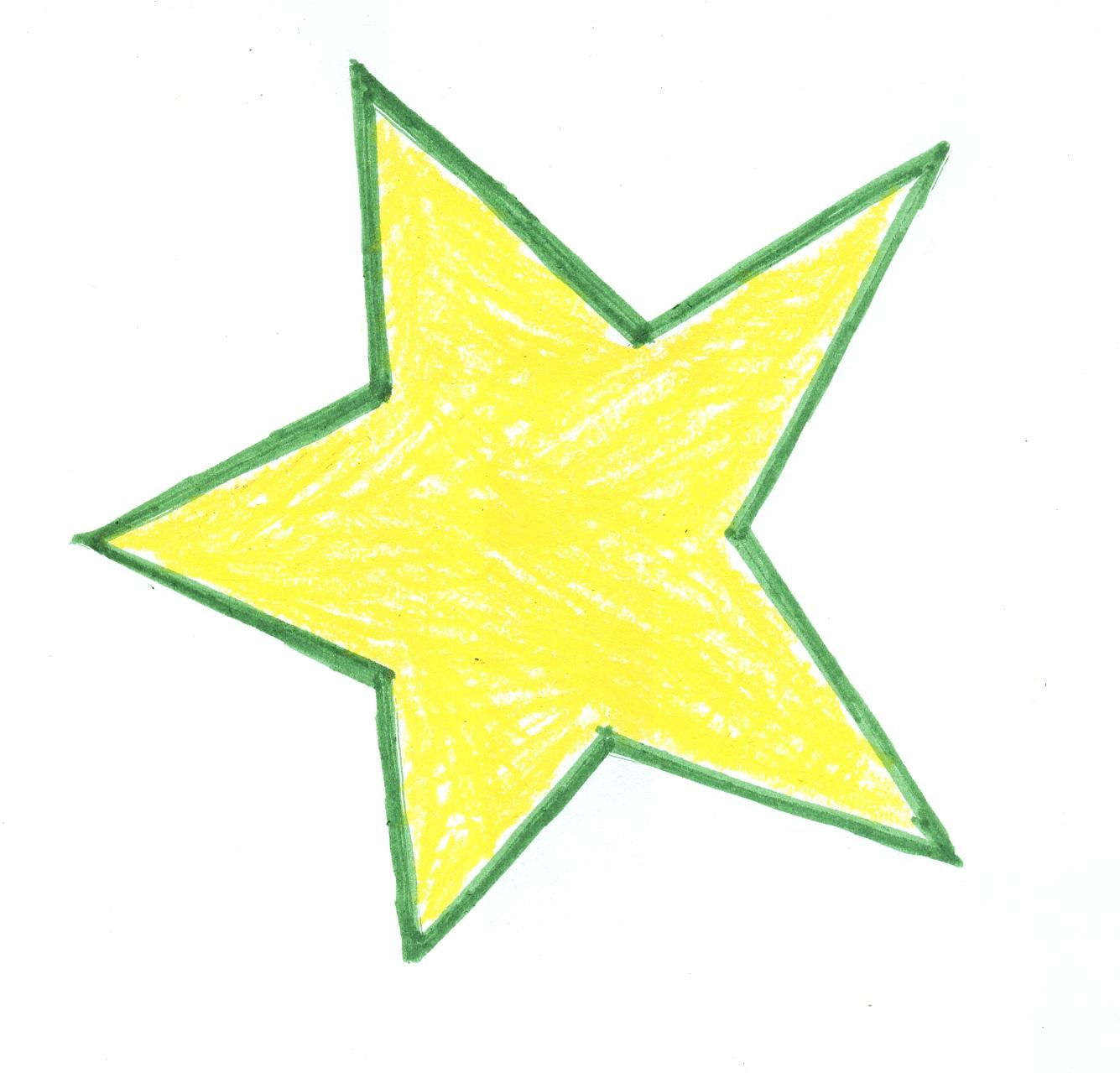 Fortran 90: a conversion course